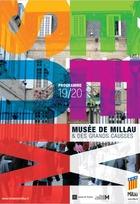 Visite tout-petits - Musée Millau et des Grands Causses