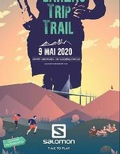 La Verticausse - Larzac Trip Trail