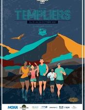 Festival des Templiers (trail) 2021