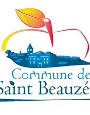 St Beauzély