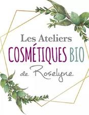 Fabriquez vos cosmétiques bio