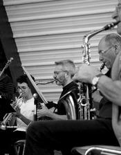 Fête du Jazz