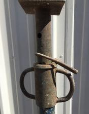 Célie Falières 9-10 au 23-11-20