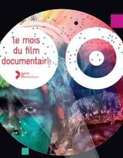 Le mois du film documentaire novembre 2020 (MESA)