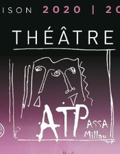 ASSA - ATP