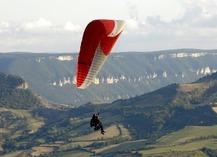 Airzone - Millau