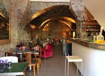 La Mangeoire - Millau