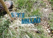 Millau Séjours Adaptés - Randonnée - Millau