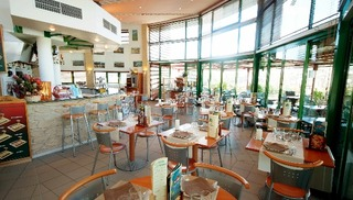 Millau Hotel Club - Millau
