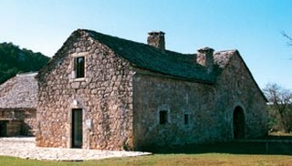 Gîte de La Bresse - La Roque-Sainte-Marguerite