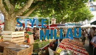 Estanco Pizzéria (Infos 2019 non communiquées) - Millau