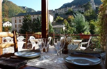 Photo Restaurant L'Alicanta