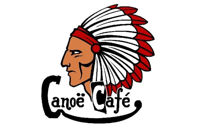 Canoé Café 5 - Creissels