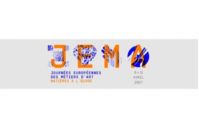Journées européennes des métiers d'Art 2021 2 - Millau
