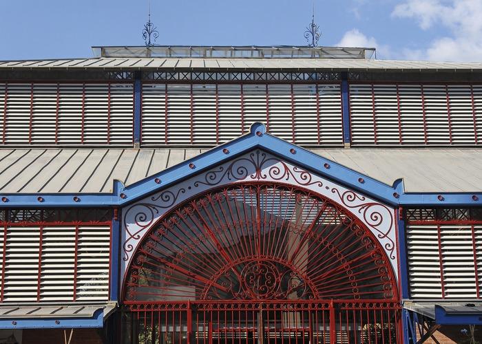 Les Halles cEric Teissedre.jpg