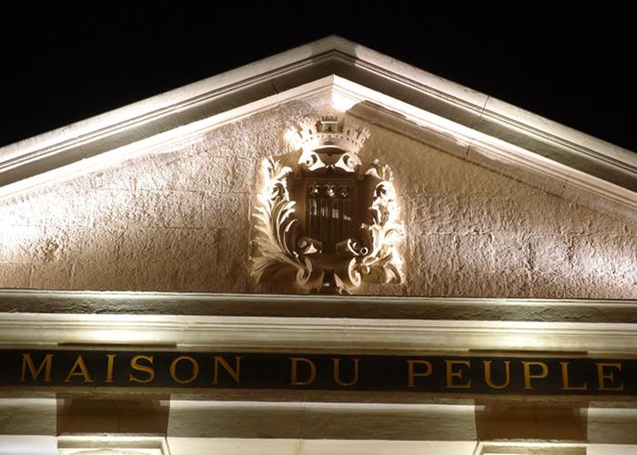 PATRIMOINE Millau Maison du Peuple cphotopixels 025.jpg