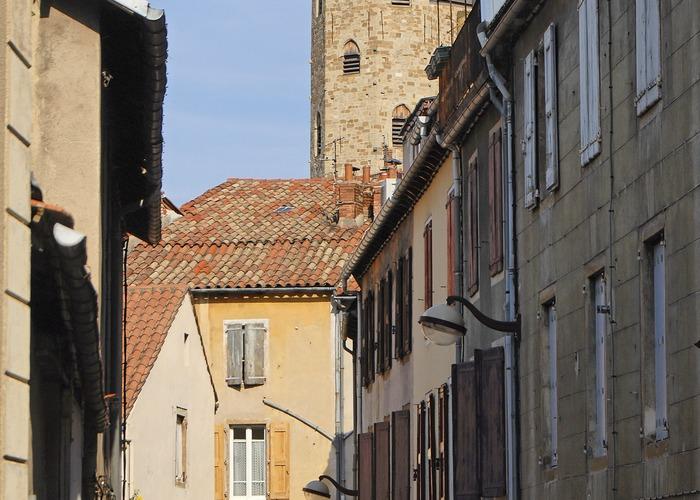rue Peyrollerie cEric Teissedre.jpg